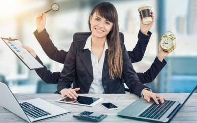 Configuratore di prodotto per impianti specifico per aziende