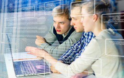 Come Implementare un Nuovo software in Azienda